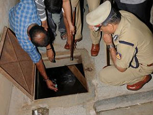 bangalore-class-3-student-fell-in-sump-dies