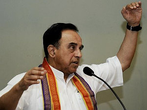 2g-scam-subramanian-swamy-seeks-bail