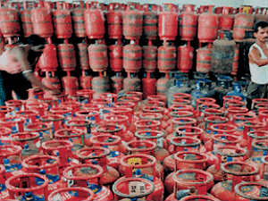 lpg-truckers-strike-customers-at-receiving-end