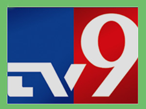 times-group-may-buy-tv9-nimbus-sports-channels