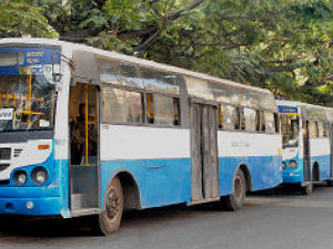bangalore-yelahanka-bmtc-staff-resort-to-strike