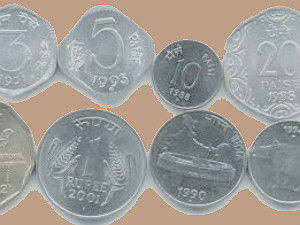 mumbai-traders-mint-coins-to-beat-shortage