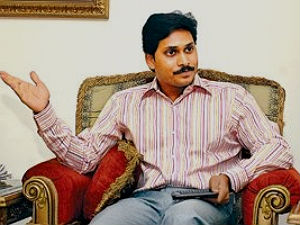 jagan-mohan-reddy-kith-sunil-reddy-sent-to-jail