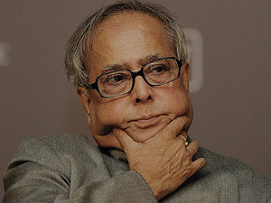 obama-outsourcing-stand-not-acceptable-pranab-india