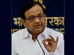 chidambaram-role-in2g-scam-crucial-verdict-today-feb2
