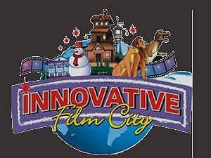 innovative-film-city-saravana-prasad-held-ccb-bangalore