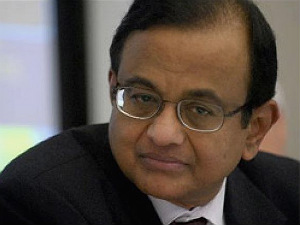 2g-scam-judgement-day-for-home-minister-chidambaram