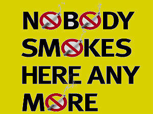 smoking-to-be-banned-in-bangalore-hotels