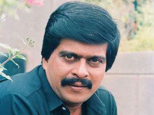 Shankar Nag Death