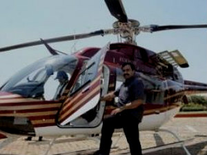 illegal-mining-reddy-pleads-court-to-return-helicopter-rukmini