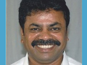 porngate-watching-bjp-mla-fainted-renukacharya