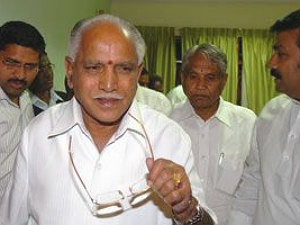 yeddyurappa-admitted-vivekananda-yoga-foundation-jigani