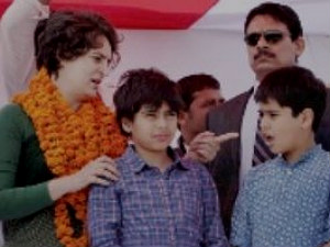 uma-bharti-remark-priyanka-beggs-with-kids-criticism