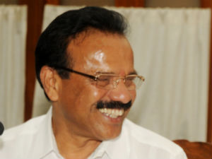 White elephants under DV Sadananda Gowda