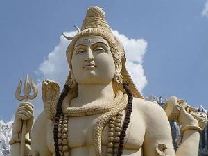 0218 Shivaratri Festival Good Old Days Essay Aid0038.html