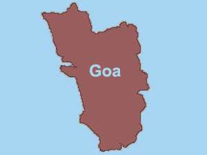 Goa carnival called off