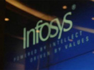 Wb Government Denies Sez Status For Infosys Aid0039
