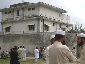 laden-house-demolished-by-pakistan-authorities