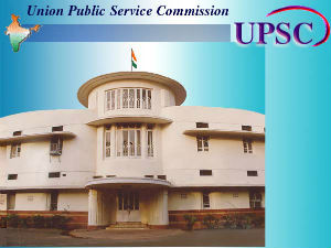 Civil Services (Main) Exam 2011