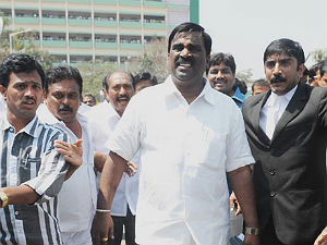 andhra-lawyers-responsible-media-attack-siddaramaiah