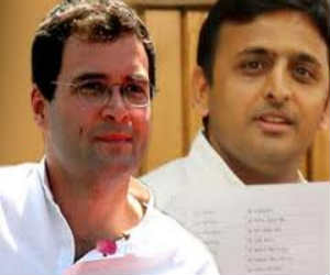 Up Polls Akilesh Prefers Not Being Compared To Rahul Aid0039