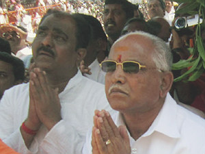 yanagundi-manikeshwari-bless-may-be-reality-to-bsy