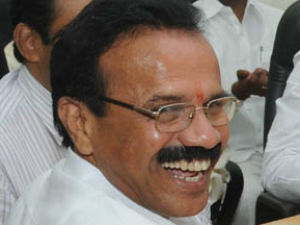 Sadananda Gowda to inaugurate 7th AKKA WKC, Atlanta