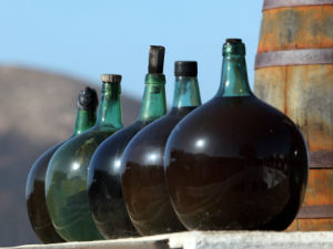 Liquor sale and consumption banned in Hundekal village