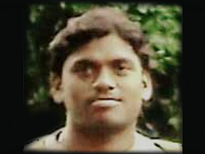 blore-wipro-techie-satish-burnt-alive-by-gf-hyderabad