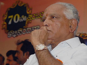 karnataka-bjp-battle-what-next-bs-yeddyurappa