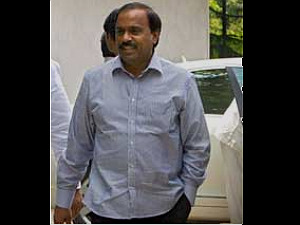 how-long-mlc-janardhan-reddy-can-skip-upper-house-session