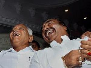 bsy-enjoys-120-mlas-support-ks-eshwarappa