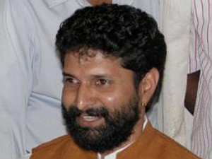 udupi-chikmagalur-bypolls-infight-defeat-bjp
