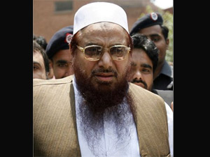 26-11-let-millitant-hafiz-saeed-usa-reward