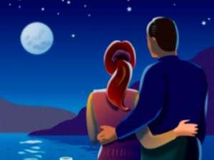 Menake Urvashi Apsara Spoiled Honeymoon Aid