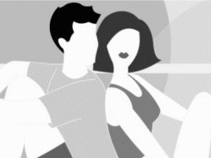 Menake Urvashi Apsara Spoiled Honeymoon Part2 Aid