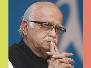 corruption-in-journalism-too-lk-advani