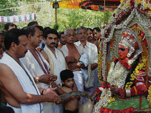 sadananda-gowda-blessed-to-be-cm-next-term-also