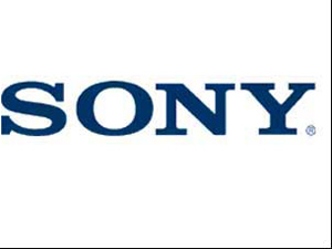 Sony to cut 10,000 Jobs