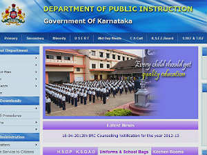 puc-lecturers-recruitment-2011-dpi-karnataka