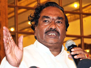 assembly-ticket-to-all-sitting-mlas-eshwarappa