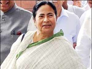 India Bengali S Asked To Shun News Channels By Mamata Aid