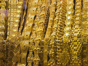 manappuram-finance-gold-theft-case-solved-pune