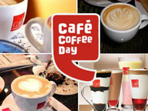 Business Abcl Cafe Coffee Day Sell Coffee Machines E Commerce Aid