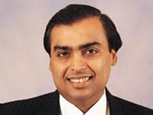 ril-q4-2012-profit-down-becomes-debt-free