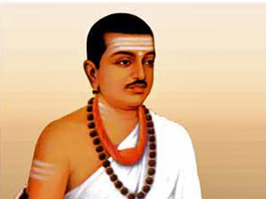 Image result for ಬಸವಣ್ಣ