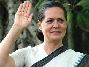 bsy-not-to-face-sonia-gandhi-tumkur-april-28
