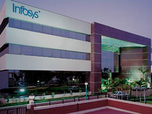 infosys-techie-son-kidnap-rescued-bidar