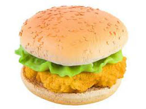 B'lore: McDonald's fined for serving non-veg to veggies