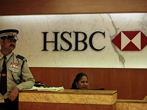 hsbc-bank-sends-employees-packing-hyderabad-pune